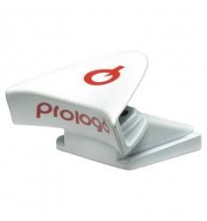 U-Clip Prologo blanco