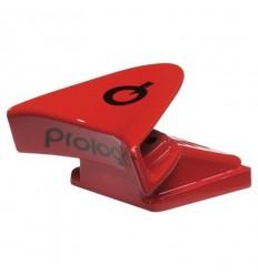 U-Clip Prologo rojo