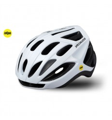 Casco Specialized Align Mips Gloss White