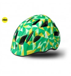 Casco Specialized Mio Mips Ion Geo