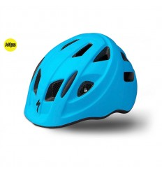 Casco Specialized Mio Mips Nice Blue