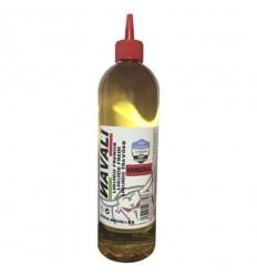 Liquido frenos Navali bici Mineral 500ml