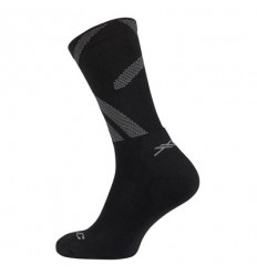 Calcetines All Mountain / Freeride negro  T.42-5 XLC CS-L02