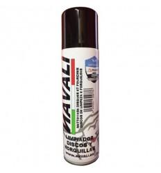 Spray Navali Limpiador de Discos / Horquilla 250 ml