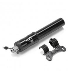 Mini hinchador MTB aluminio XLC PU-A10