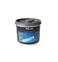 Grasa para rodamientos 500 ml  XLC BL-W04