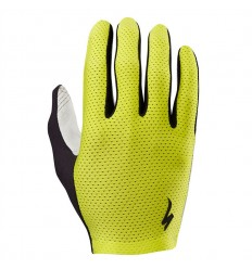 Guantes Specialized BG Grail LF Limon