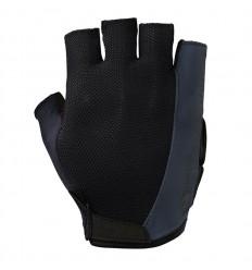 Guantes Specialized BG Sport SF Black Carbon Grey
