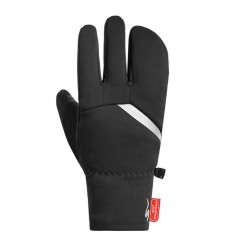 Guantes Specialized Element 2.0 Invierno