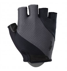 Guantes Specialized BG Gel SF Black Carbon Grey