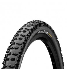 Cubierta Continental Trail King II 29 x 2.20 tubeless ready plegable