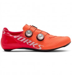 Zapatillas Specialized S-Works 7 Road Down Under LTD