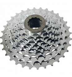 Cassette Epoch 9V Index (11-30)