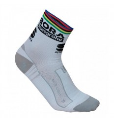 Calcetines Specialized Bora World Cup Peter Sagan
