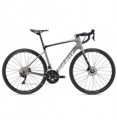 Giant Defy Advanced 2 Gray