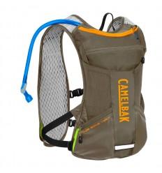 Camelbak Chase Marron 1.5L