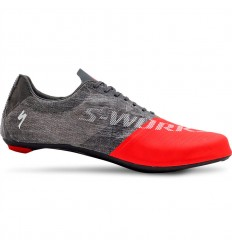Zapatillas Specialized S-Works Exos 99 LTD