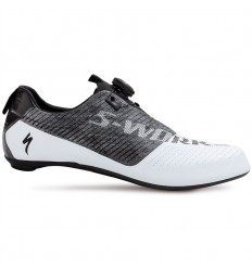 Zapatillas Specialized S-Works Exos Road