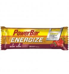 PowerBar Energize C2Max Berry 60gr. 25u