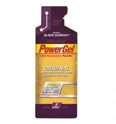 PowerGel + Cafeina Grosella 24u