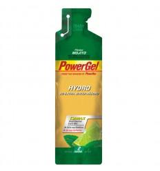 PowerGel Hydro + Cafeina Mojito 24u