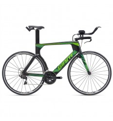 Giant Trinity Advanced Carbon