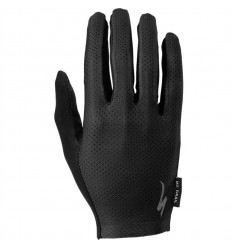 Guantes Specialized BG Grail LF Black