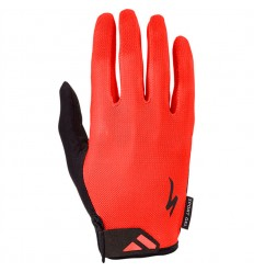 Guantes Specialized BG Sport LF Red