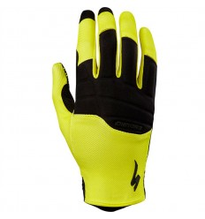 Guantes Specialized Enduro LF Limon