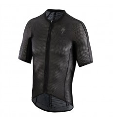 Maillot Specialized SL Light Black