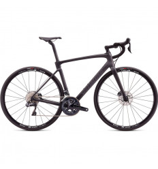 Specialized Roubaix Comp Shimano Ultegra Di2