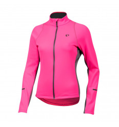 Maillot Pearl Izumi Screaming Rosa Women