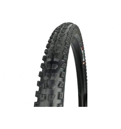 Cubierta Specialized Butcher 2Bliss 29X2.3
