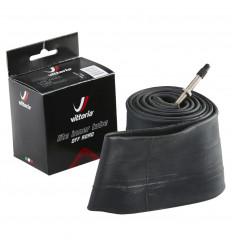 Camara Vittoria 29 Lite 1.75 a 2.10 Fina 48 mm (mínimo 4 unidades)