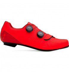 Zapatillas Specialized Torch 3.0 Road Rocket Red Candy