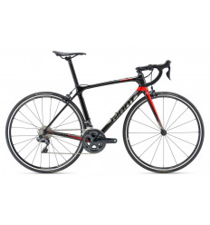 Giant TCR Advanced 0 Pro Compact