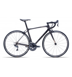 Giant TCR Advanced 1 Pro Compact