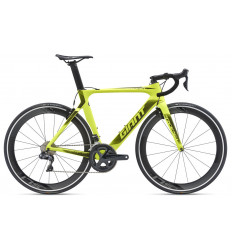 Giant Propel Advanced 0