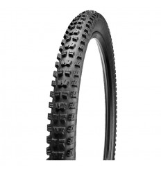 Cubierta Specialized Butcher Blck Dmnd 2Bliss 650NX2.8