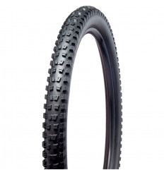Cubierta Specialized Butcher Grid Trail 2Bliss 29X2.3