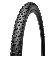 Cubierta Specialized Ground Control Sport 26 x 2.3