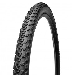 Cubierta Specialized Fast Trak 2Bliss 26x1.8