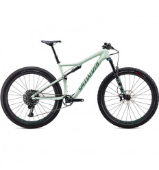 Specialized Epic Expert Evo Sage Green