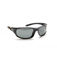 Gafas Extreme Raptor Polarizada Negro