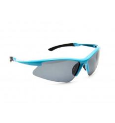 Gafas Extreme X2 Eagle polarizada azul