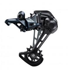 Cambio Shimano SLX M7100 12v Shadow+ SGS 51D