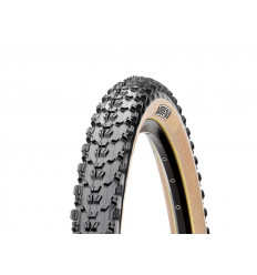 Cubierta Maxxis Ardent Tubeless Ready EXO 29 x 2.25 Skinwall