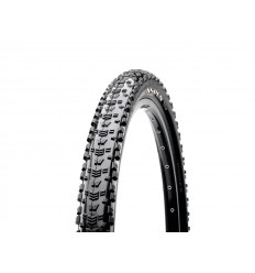 Cubierta Maxxis Ardent Tubeless Ready EXO 29 x 2.25 120 TPI