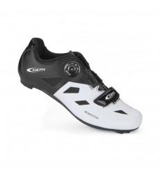 Zapatillas Ges Roadster blanco