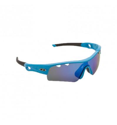 Gafas Extreme X1 Polarizada Azul
